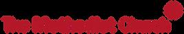 1280px-The_Methodist_Church_logo.svg.png