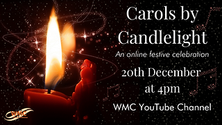Carols by Candlelight.png