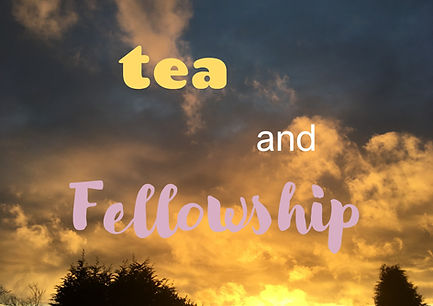 Tea and Fellowship Background (3).jpg