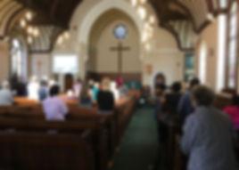 Morning Worship 2.jpg