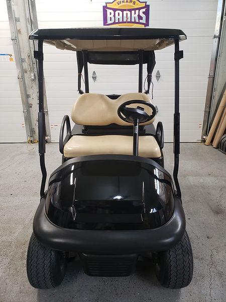 Golf Cart Wrap 2.jpg