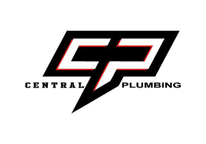 Central Plumbing Logo jpg.jpg
