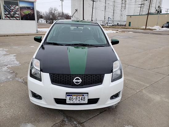 Nissan Sentra Custom Stripe 3.jpg