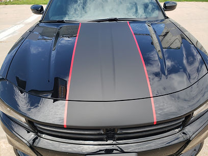 Charger stripes 2.jpg