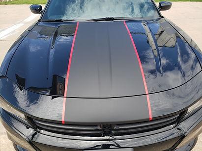 Charger stripes 2.jpg