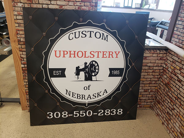 Custom Upholstery Sign.jpg