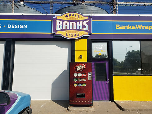 Banks Sign 2.jpg