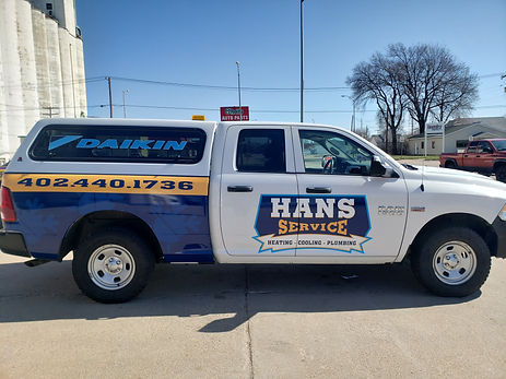Hans Right Side Pickup Pic 2.jpg