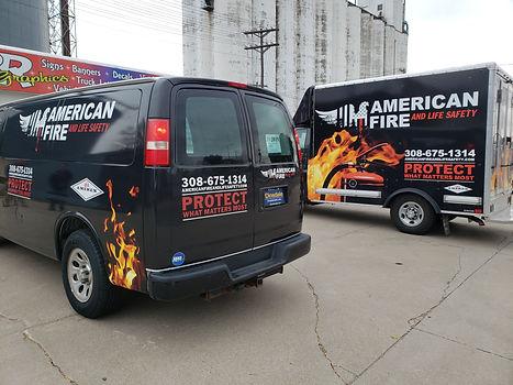 American Fire Van Wrap Pic.jpg