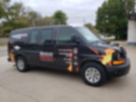 American Fire Van Wrap Pic 5.jpg
