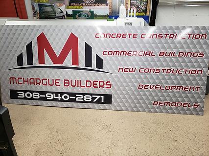 Mchargue Builders 2.jpg