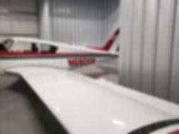 Plane pic 3.jpg
