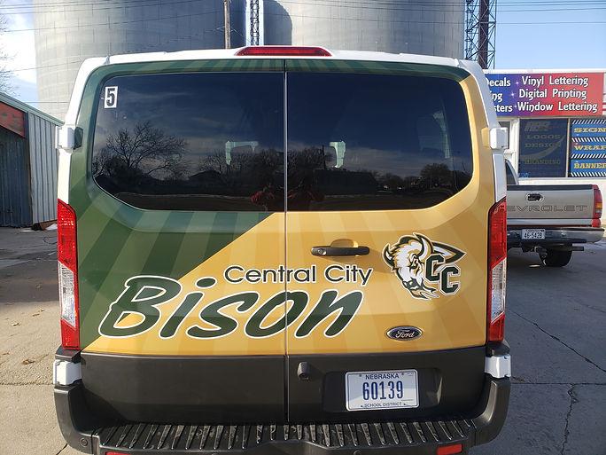 Ford Transit Bison 2.jpg