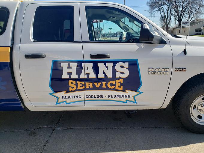 Hans Logo Pic.jpg