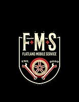 FMS Logos PNG-02.png