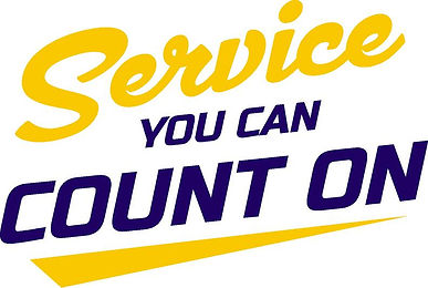 Service you can count on.jpg