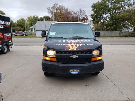 American Fire Van Wrap Pic 2.jpg