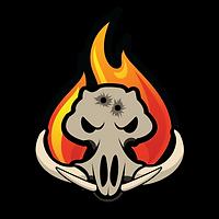 logo design 1-01.png