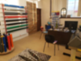 Office Reception 3.jpg
