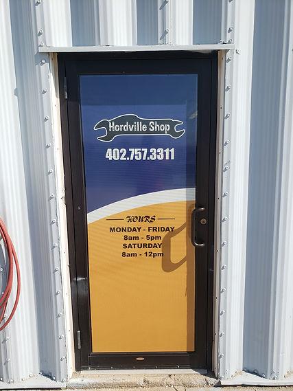 Hordville Shop Pic.jpg