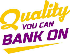 quality you can bank on-01.jpg