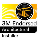 3M_Endorsed_Architectural_Emblem_Logos_.