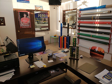 Office Reception 4.jpg