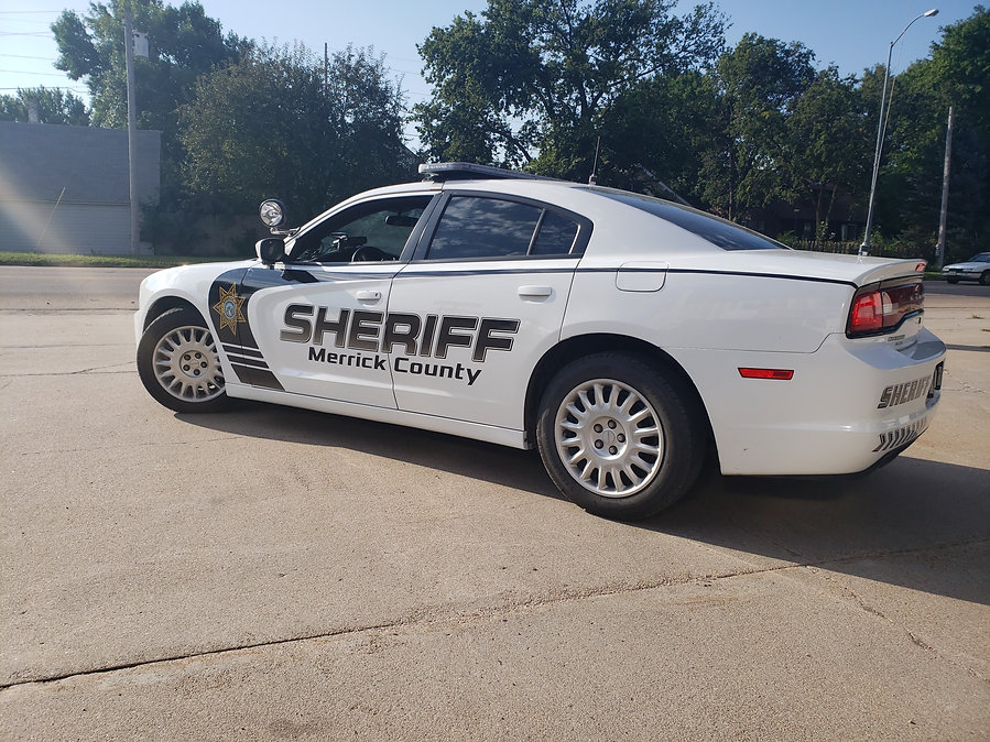 Sheriff Merrick County Dodge Charger.jpg