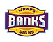 banks-wraps-logo-web-transparent.png