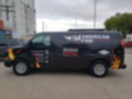 American Fire Van Wrap Pic 4.jpg
