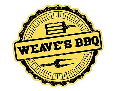 Weave's BBQ Logo Web-01.jpg