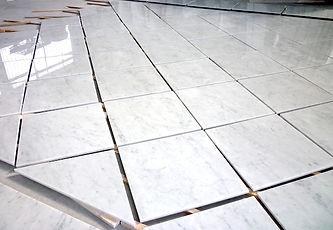 Carrara-white-C-marble.JPG