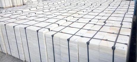 white-macael-marble-Stock-classic-9.jpg