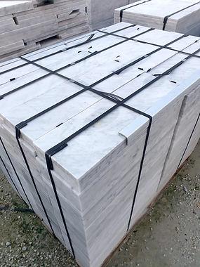 Bianco Carrara C 20x60x2 cm Lucido 2.jpg