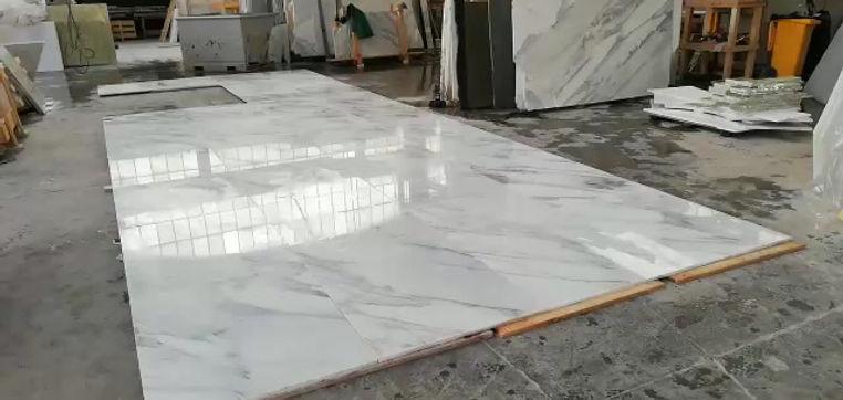 New-production-of-Calacatta-Carrara-Tiles-all-sizes