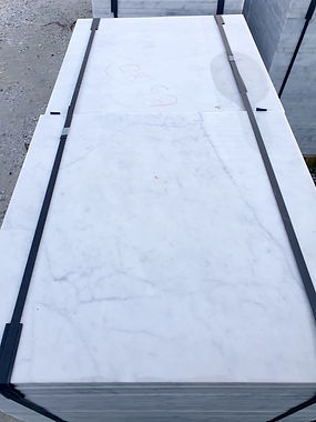 Bianco Carrara C 60x60x2 cm Lucido 4.jpg