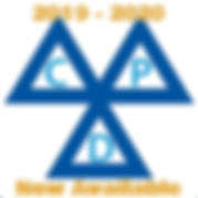 MOT CPD image (2).jpg