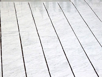Carrara-white-marble-tiles