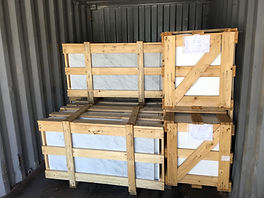Carrara-white-marble-tiles-120x60-packaging