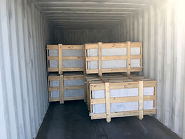 Carrara-white-marble-tiles-120x60-on-container-box