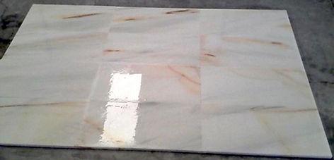 White-Macael-Classic-Quality-Stock-marble.jpg