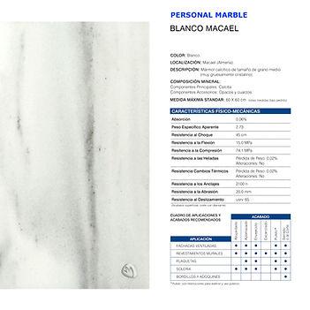 White-Macael-Information.jpg