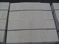 Stock-marmo-botticino spessore 1,5 cm e 2 cm grezzo o lucido