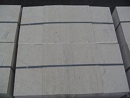 Stock marmo botticino spessore 1,5 cm e 2 cm grezzo o lucido