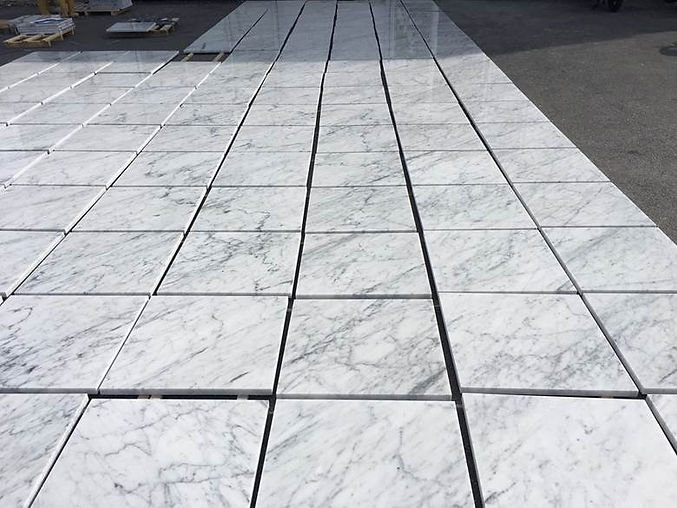 Carrara-white-marble-high-quality-tile-60x60