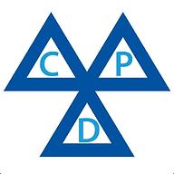 MOT CPD.png