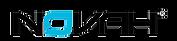 novah logo.png