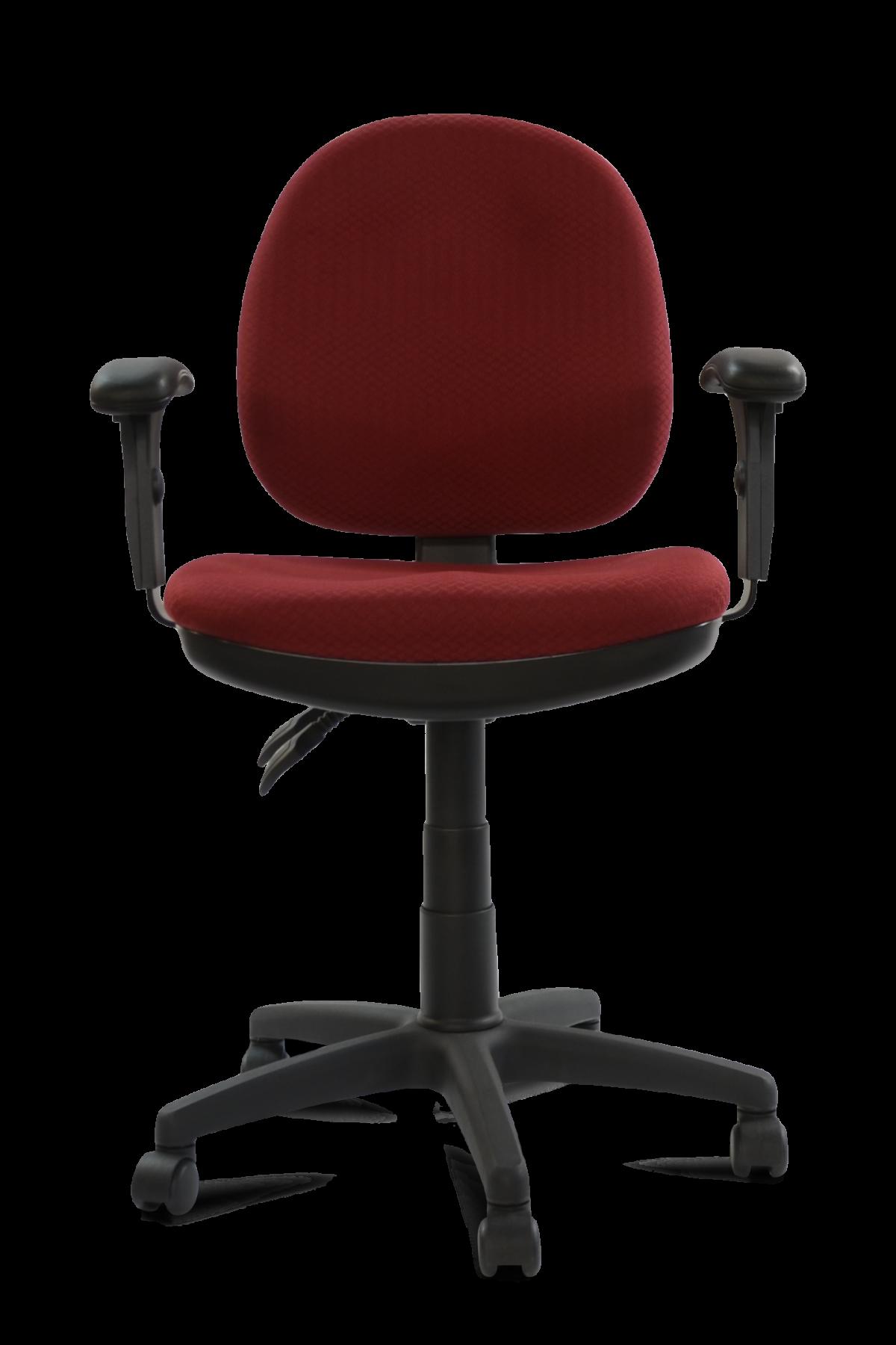 15A Chair