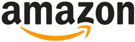 kisspng-amazon-com-logo-amazon-prime-vid