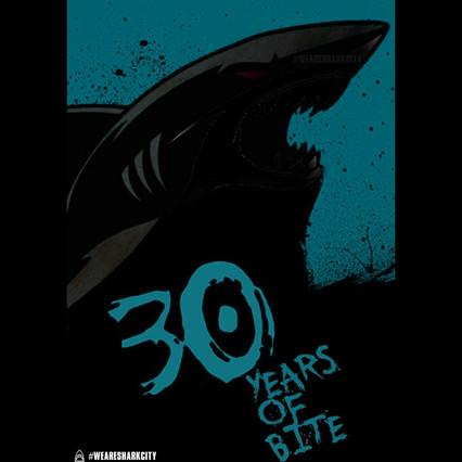 30 Days of Bite